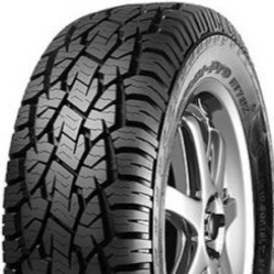 Opony letnie SunFull Mont-Pro AT782 235/60 R 16 100H