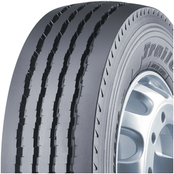 Opony Matador TH 2 Massive Trailer 215/75 R17.5 135/133J
