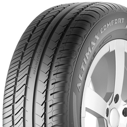 Opony letnie General Altimax Comfort 155/80 R13 79T