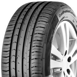 Opony letnie Continental ContiPremiumContact 5 185/65 R15 88T