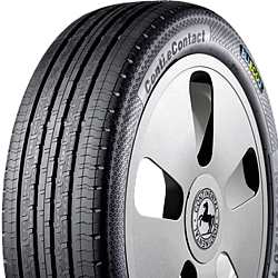 Opony letnie Continental Conti.eContact 125/80 R13 65M