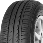 Opony letnie Continental ContiEcoContact 3 145/80 R13 75T