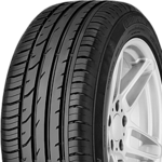 Opony letnie Continental ContiPremiumContact 2 E 175/65 R14 82T
