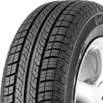 Opony letnie Continental ContiEcoContact EP 155/65 R 13 73T