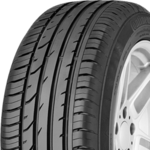 Opony letnie Continental ContiPremiumContact 2 175/65 R14 82T