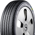 Opony letnie Continental Conti.eContact 165/65 R15 81T