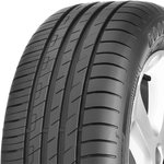 Opony letnie Goodyear Efficientgrip Performance 185/60 R14 82H